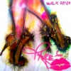 Walk Bitch Final Cover