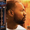 raekwon_and_dj_fresh_the_tonite_show_cover_large