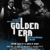 GOLDEN ERA 6.7.13