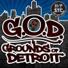groundsofdetroit