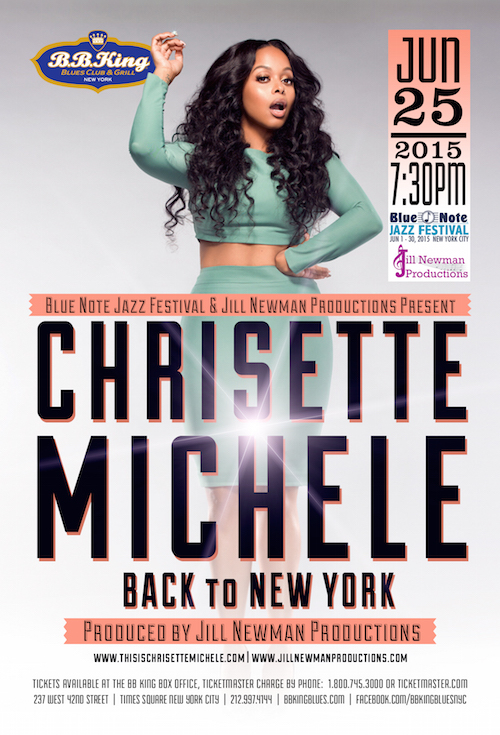 jnp_chrisette_bbkings